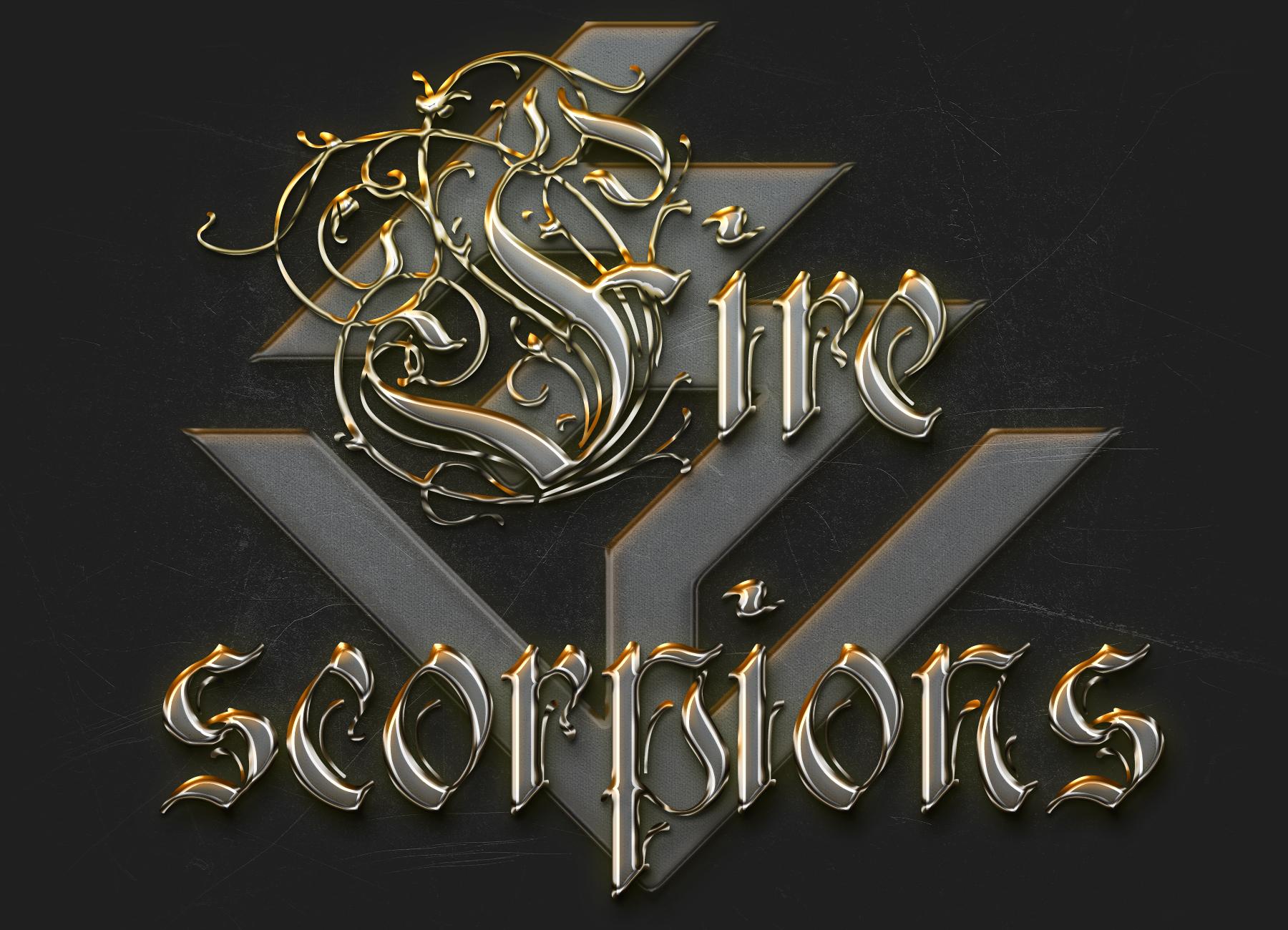 Fire Scorpions.jpg