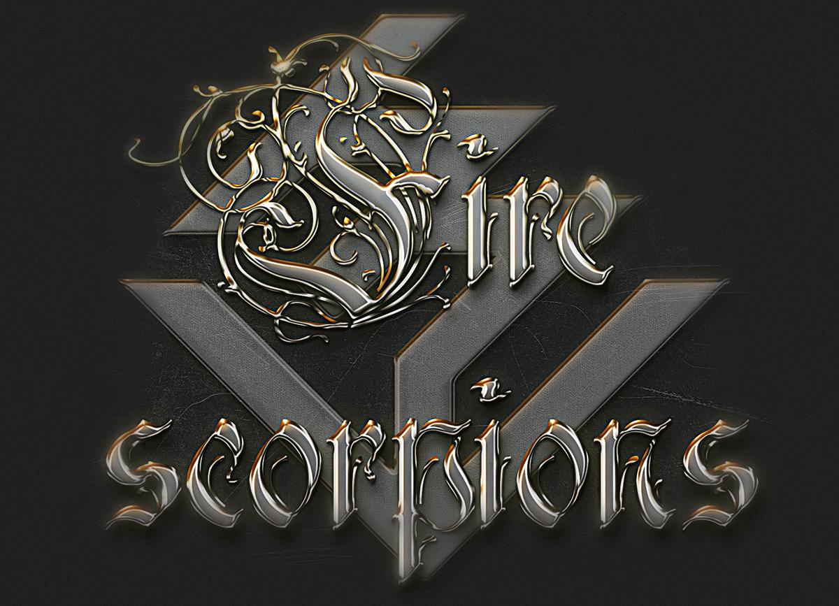 Fire Scorpions1mini.jpg