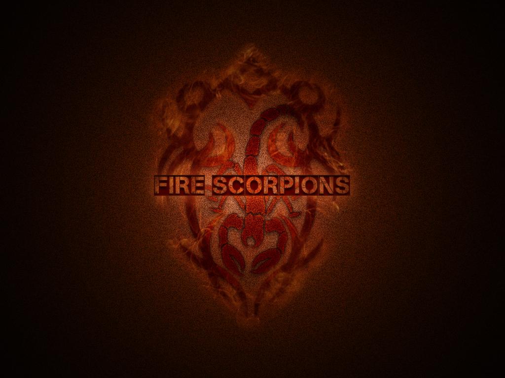 Fire-Scorpions2.jpg