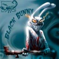 BlackBunny