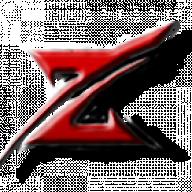 Zoman